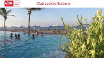 Club Lookea – Sultana (Oman Hiver 2016)